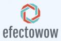 Efectowow – Préstamos rápidos