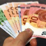 creditos de 300 euros