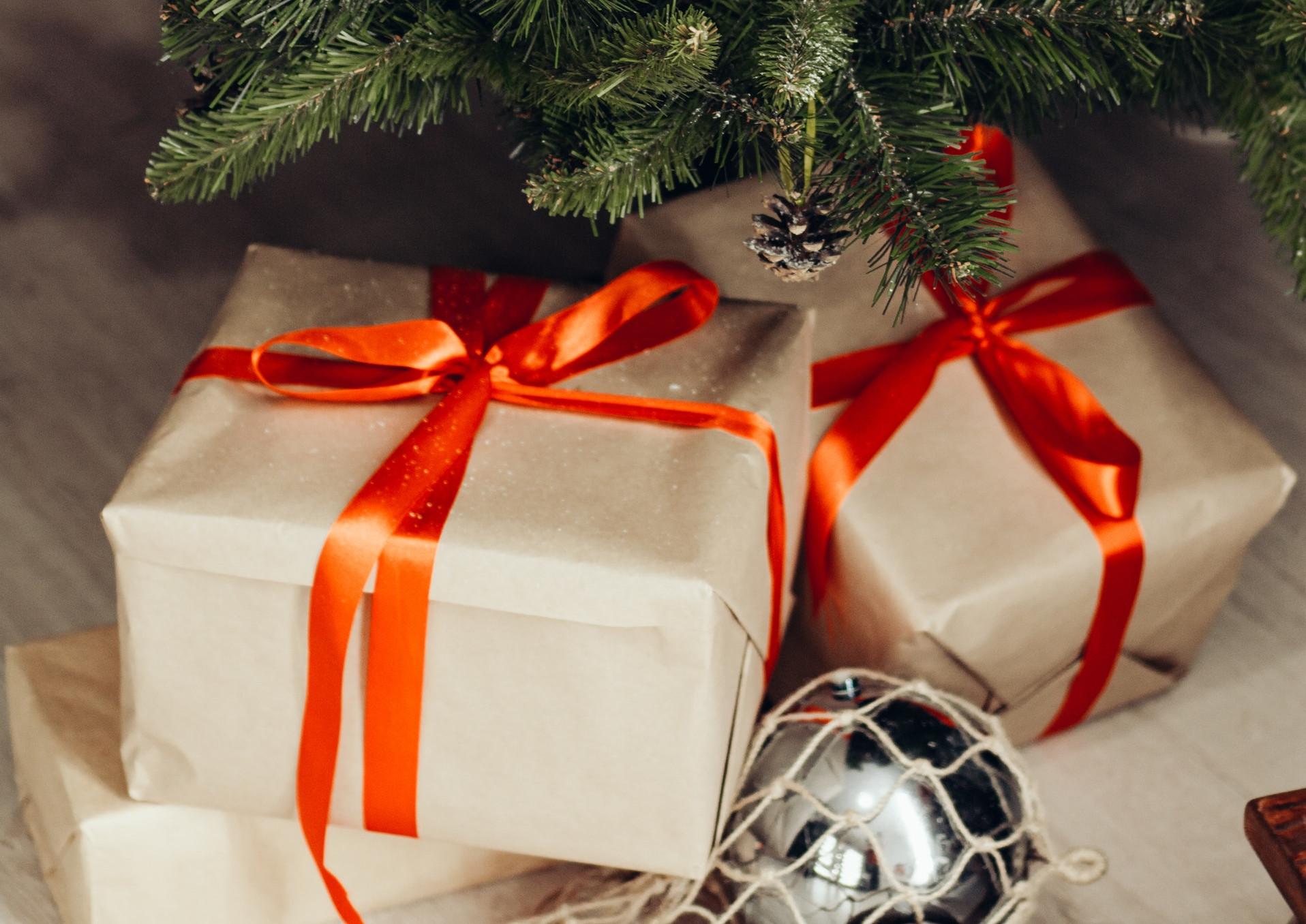 ¿Qué regalar a mi marido en Navidad? – 4 ideas para un obsequio práctico