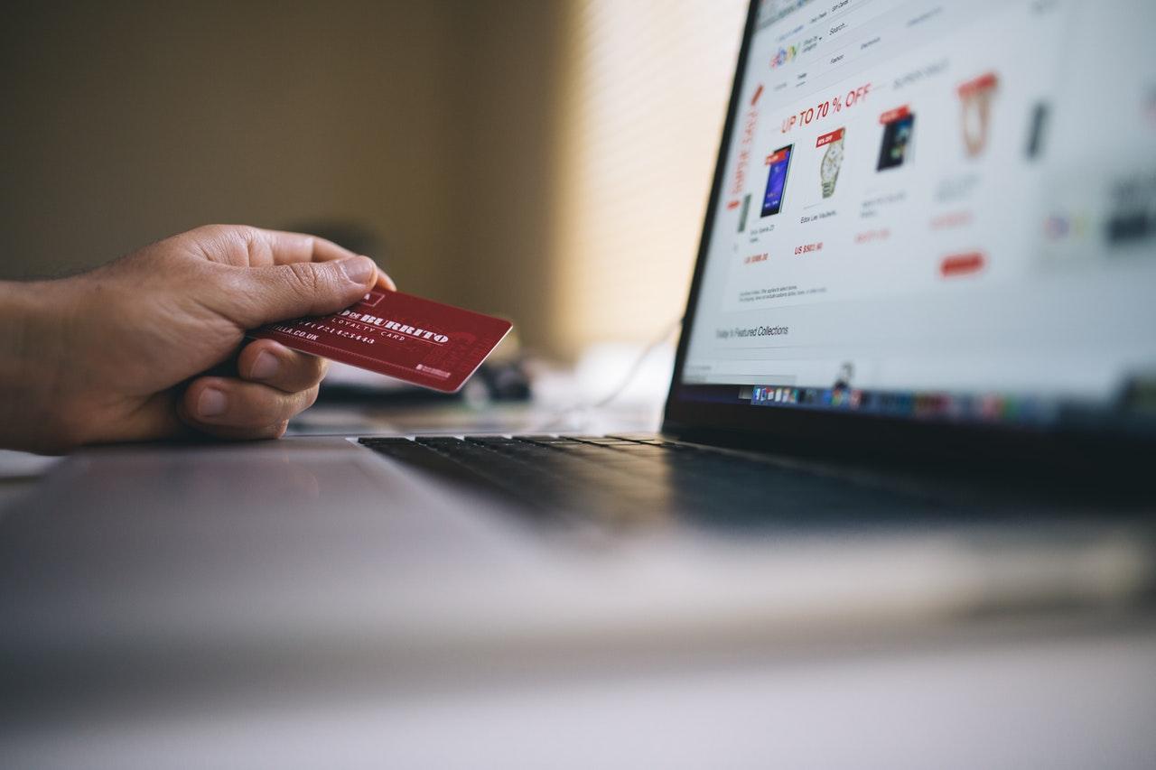 ¿Cómo elegir la oferta de préstamo más provechosa?